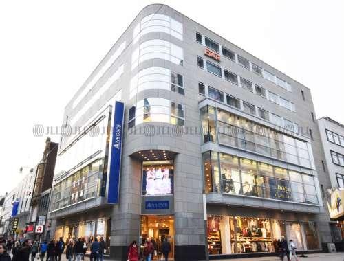 Büros Dortmund, 44137 - Büro - Dortmund, Mitte - D2269 - 9528027