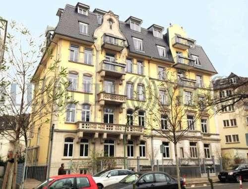 Büros Frankfurt am main, 60322 - Büro - Frankfurt am Main, Westend-Nord - F2152 - 9528263