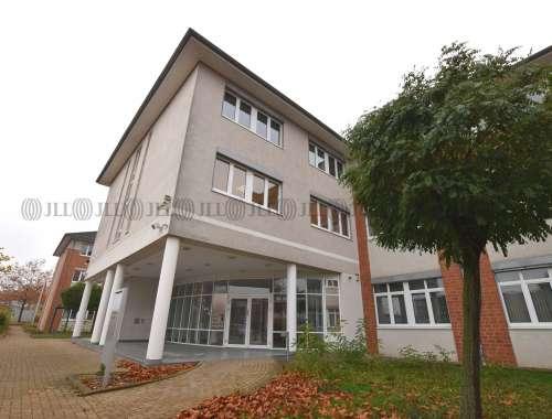 Büros Hemmingen, 30966 - Büro - Hemmingen, Hemmingen-Westerfeld - H1186 - 9528868