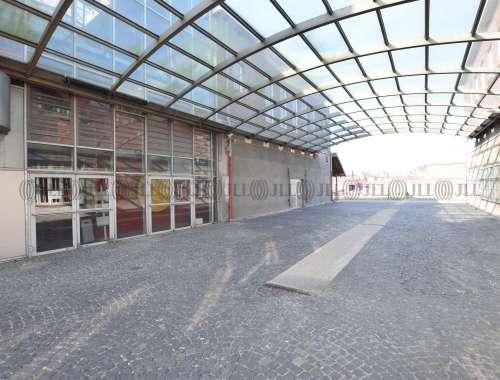 Bureaux Dortmund, 44339 - undefined - 9528904