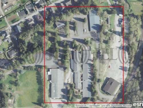 Hallen Nettersheim, 53947 - Halle - Nettersheim - K0744 - 9528911