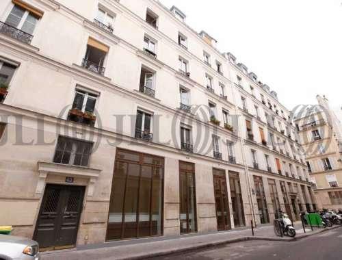 Bureaux Paris, 75011 - 63 RUE SAINT SABIN - 9530806