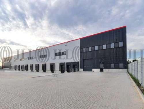 Activités/entrepôt Krefeld, 47807 - undefined - 9532488