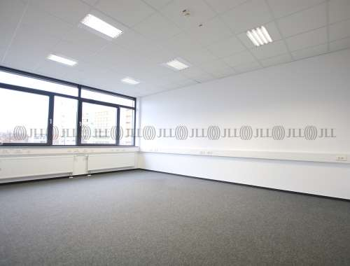 Bureaux Hannover, 30659 - undefined - 9532837