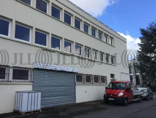 Activités/entrepôt Garges les gonesse, 95140 - 22 BOULEVARD DE LA MUETTE - 9533089