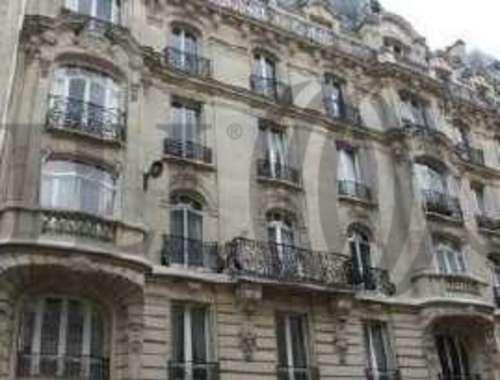 Bureaux Paris, 75007 - POTENTIELLE - 9533571