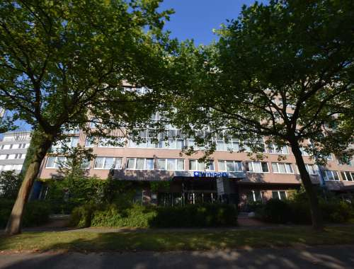 Bureaux Hannover, 30625 - undefined - 9533936