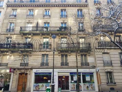 Bureaux Paris, 75014 - OFFRE POTENTIELLE - 9534503