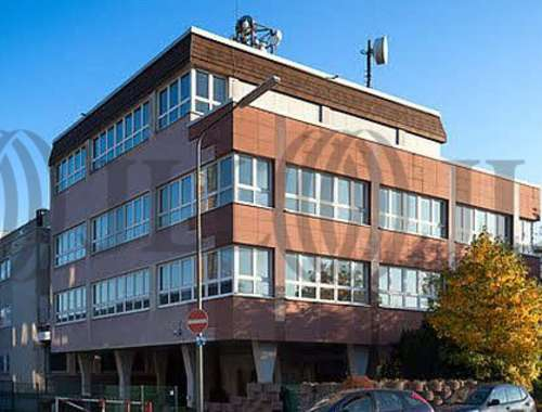 Büros Frankfurt am main, 60437 - Büro - Frankfurt am Main, Nieder-Eschbach - F2400 - 9534698