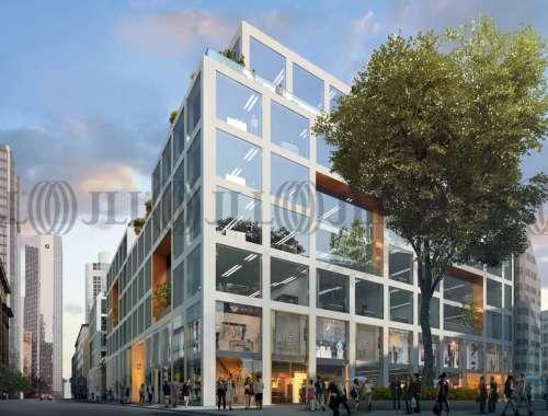 Büros Frankfurt am main, 60311 - Büro - Frankfurt am Main, Innenstadt - F2403 - 9534708