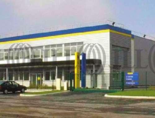 Activités/entrepôt Corbeil essonnes, 91100 - ZI DE L'APPORT PARIS - 9534861