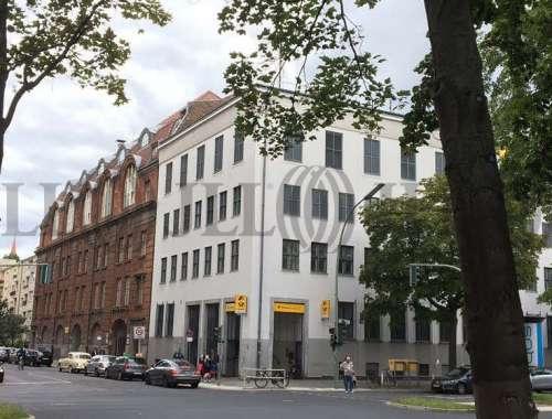 Büros Berlin, 10559 - Büro - Berlin, Moabit - B1367 - 9535228