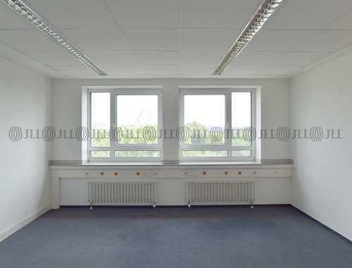 Büros Oberhausen, 46047 - Büro - Oberhausen, Marienkirche - D2241 - 9535333
