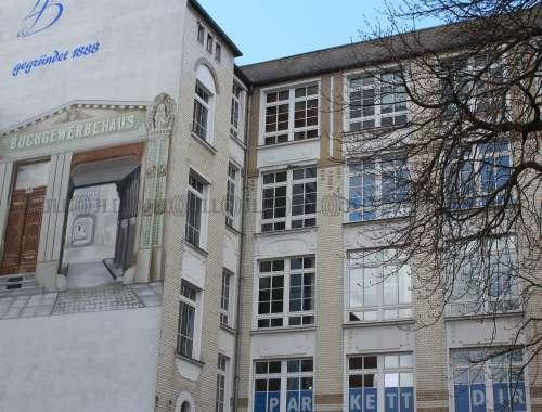 Büros Berlin, 10963 - Büro - Berlin, Kreuzberg - B0982 - 9535331