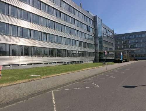 Büros Krefeld, 47807 - Büro - Krefeld - D2283 - 9535400