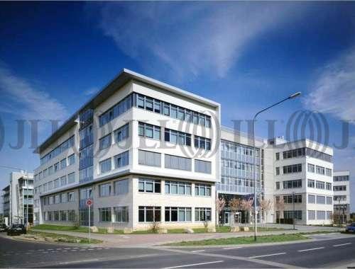 Büros Frankfurt am main, 65936 - Büro - Frankfurt am Main - F1674 - 9536055