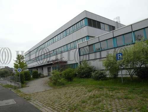 Hallen Zwenkau, 04442 - Halle - Zwenkau - B1389 - 9536101