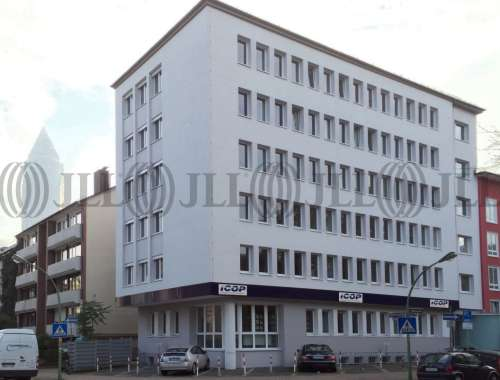 Büros Frankfurt am main, 60325 - Büro - Frankfurt am Main, Westend-Süd - F2209 - 9536138