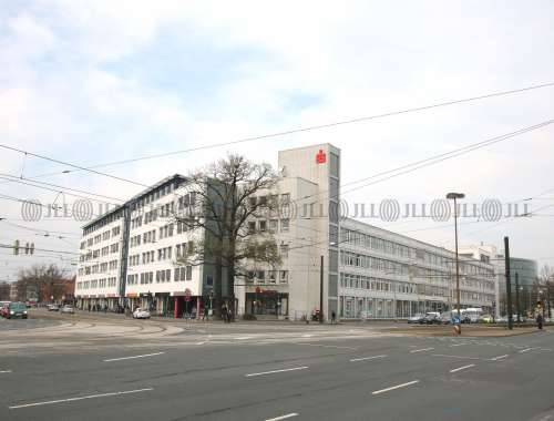 Bureaux Hannover, 30659 - undefined - 9536184
