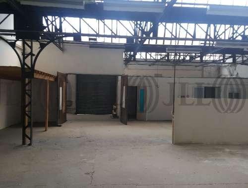 Activités/entrepôt Vitry sur seine, 94400 - undefined - 9536377