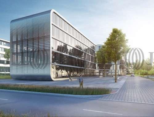 Büros Düsseldorf, 40472 - Büro - Düsseldorf, Rath - D1878 - 9536500