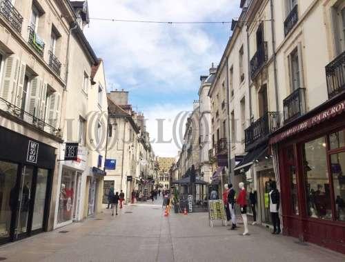 Commerces Dijon, 21000 -  RUE DU BOURG - 9536788