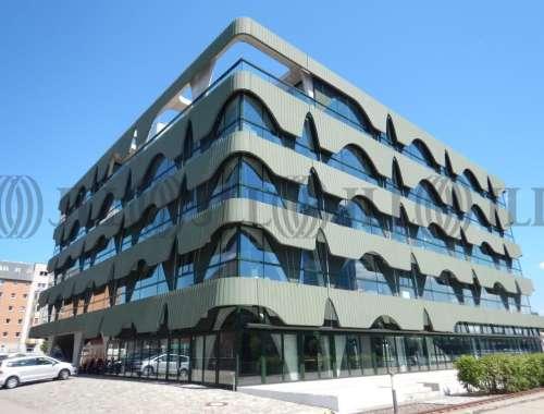 Büros Berlin, 10245 - Büro - Berlin, Friedrichshain - B1396 - 9537241