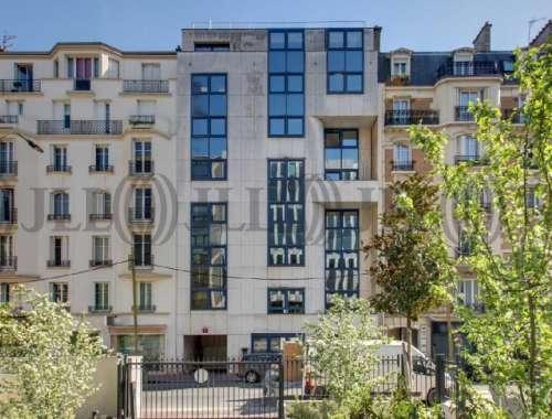 Bureaux Levallois perret, 92300 - 26 RUE ANATOLE FRANCE - 9537584