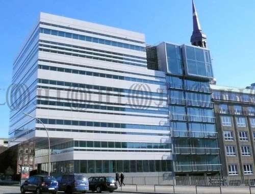 Büros Hamburg, 20457 - Büro - Hamburg, Hamburg-Altstadt - H0008 - 9537679