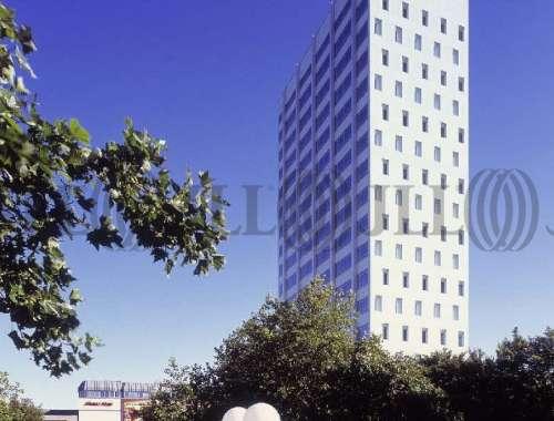 Büros Hamburg, 22765 - Büro - Hamburg, Altona-Altstadt - H0852 - 9537686