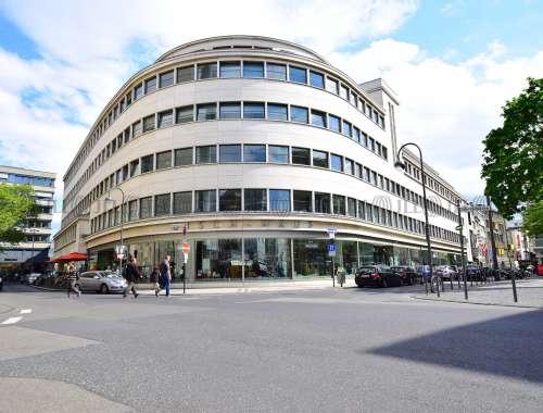 Ladenflächen Köln, 50667 - Ladenfläche - Köln, Altstadt-Nord - E0741 - 9537975
