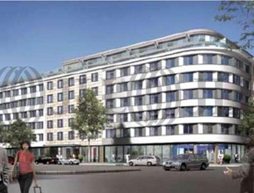Büros Berlin, 10999 - Büro - Berlin, Kreuzberg - B1398 - 9538190