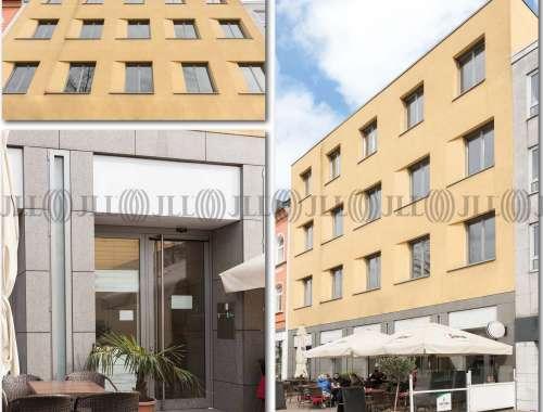 Büros Bochum, 44866 - Büro - Bochum, Wattenscheid - D2191 - 9538235
