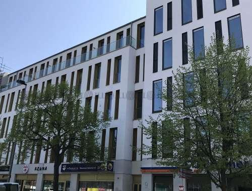 Büros Berlin, 12489 - Büro - Berlin, Adlershof - B0309 - 9538247