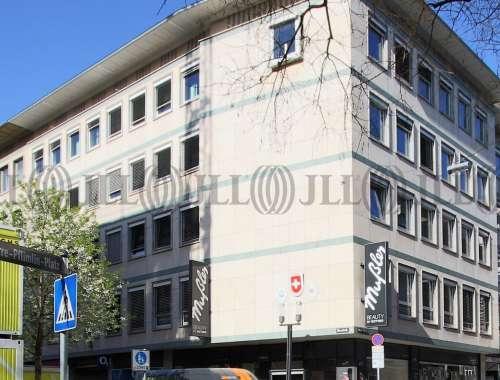 Büros Stuttgart, 70173 - Büro - Stuttgart, Mitte - S0546 - 9538651