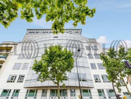 Bureaux Paris, 75017 - LE BROCHANT - 9538841