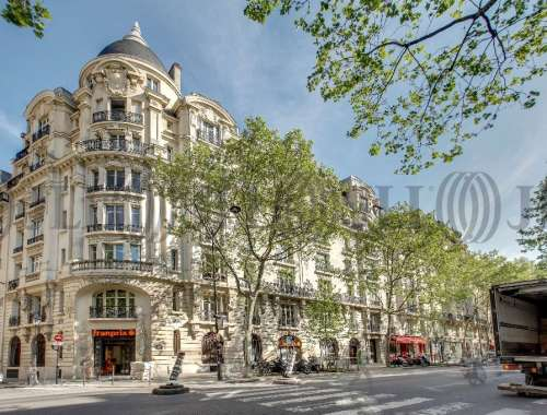 Bureaux Paris, 75004 - VENTE POTENTIELLE - 9539359