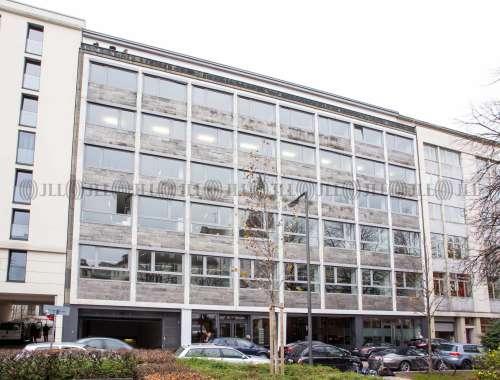 Büros München, 80331 - Büro - München, Altstadt-Lehel - M0637 - 9539448