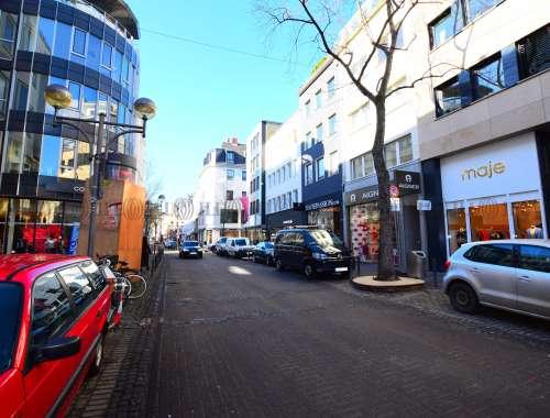 Ladenflächen Köln, 50672 - Ladenfläche - Köln, Altstadt-Nord - E0750 - 9539567