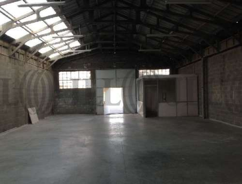 Activités/entrepôt Grigny, 69520 - undefined - 9539745