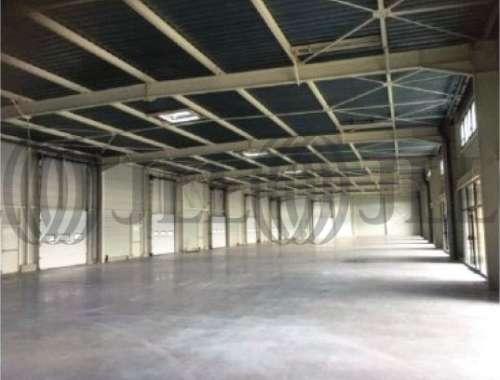 Activités/entrepôt Les ulis, 91940 - undefined - 9539772