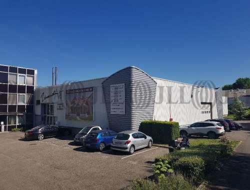 Activités/entrepôt Dardilly, 69570 - undefined - 9540164