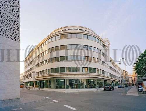 Ladenflächen Köln, 50667 - Ladenfläche - Köln, Altstadt-Nord - E0743 - 9540830