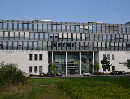 Büros Ratingen, 40882 - Büro - Ratingen, Ost - D1448 - 9540907