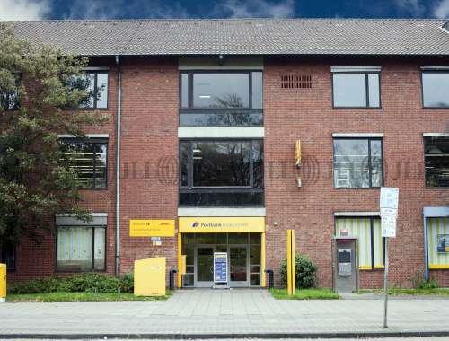 Büros Düsseldorf, 40468 - Büro - Düsseldorf, Unterrath - D1142 - 9540925