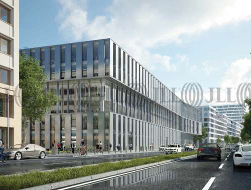 Büros Berlin, 10557 - Büro - Berlin, Moabit - B1409 - 9540968