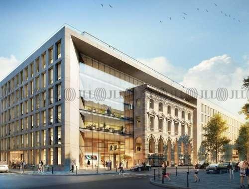Büros Düsseldorf, 40217 - Büro - Düsseldorf, Friedrichstadt - D1719 - 9541043