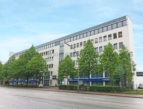 Büros Hamburg, 22769 - Büro - Hamburg, Stellingen - H1362 - 9541117
