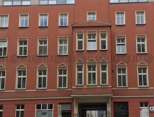 Bureaux Berlin, 10115 - undefined - 9541665