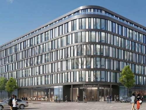 Büros Berlin, 10829 - Büro - Berlin, Schöneberg - B1421 - 9541686